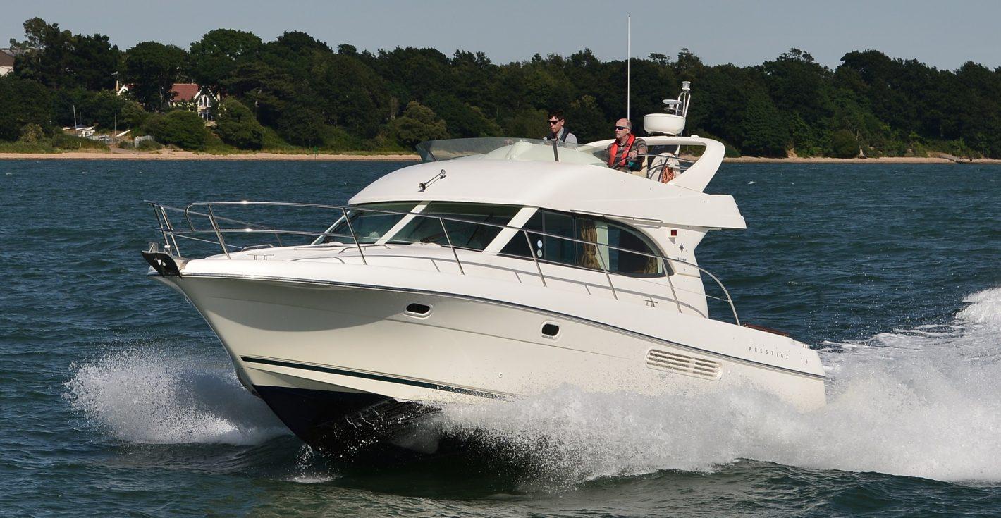 boat-timeshare-motor-jeanneau-prestige-36-1
