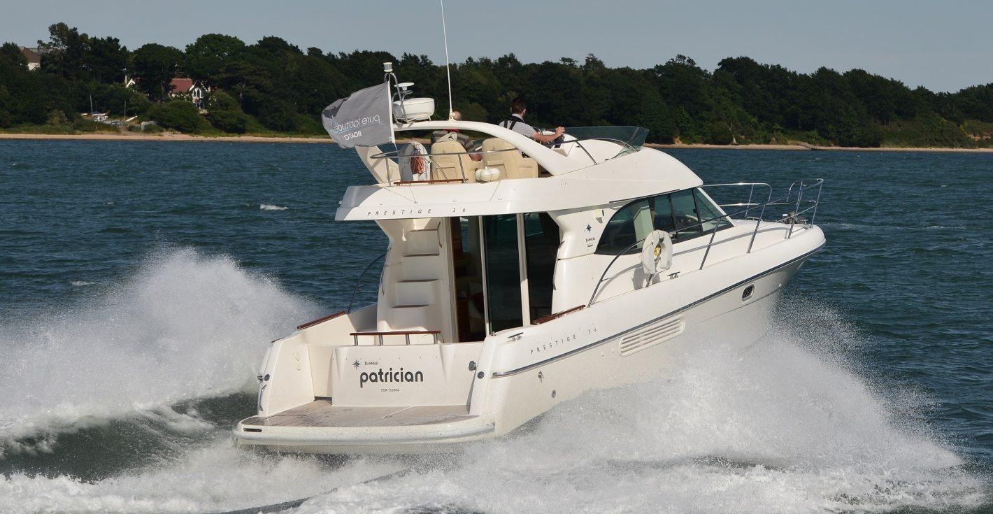 boat-timeshare-motor-jeanneau-prestige-36-2