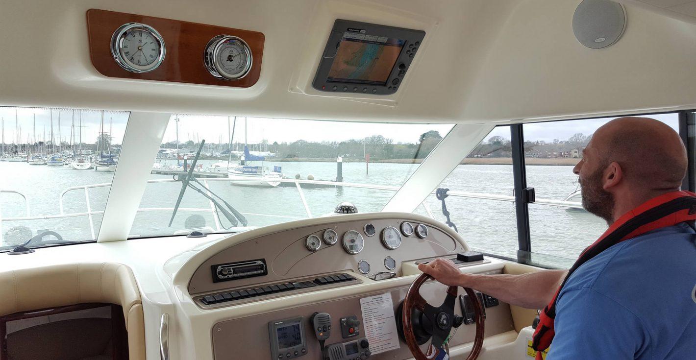 boat-timeshare-motor-jeanneau-prestige-36-3