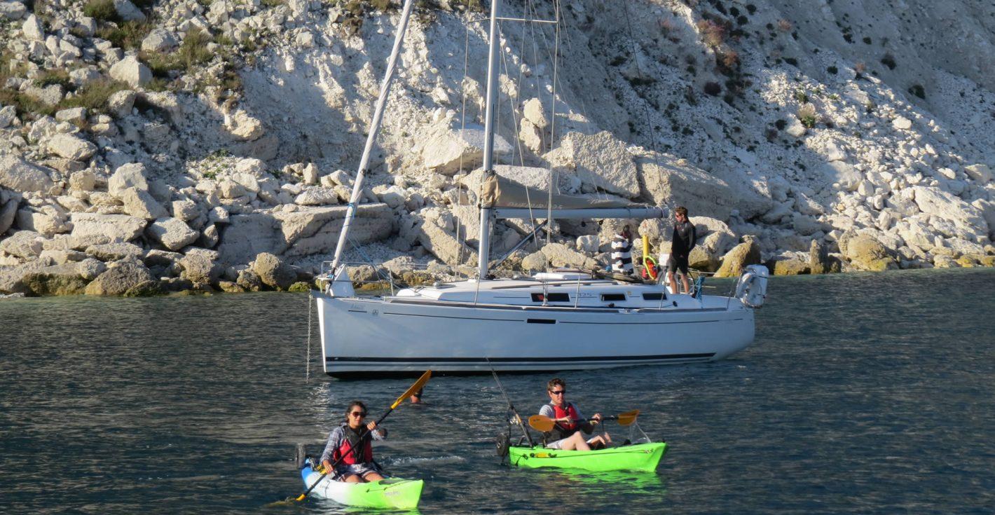 sail-dufour-325-hamble-1