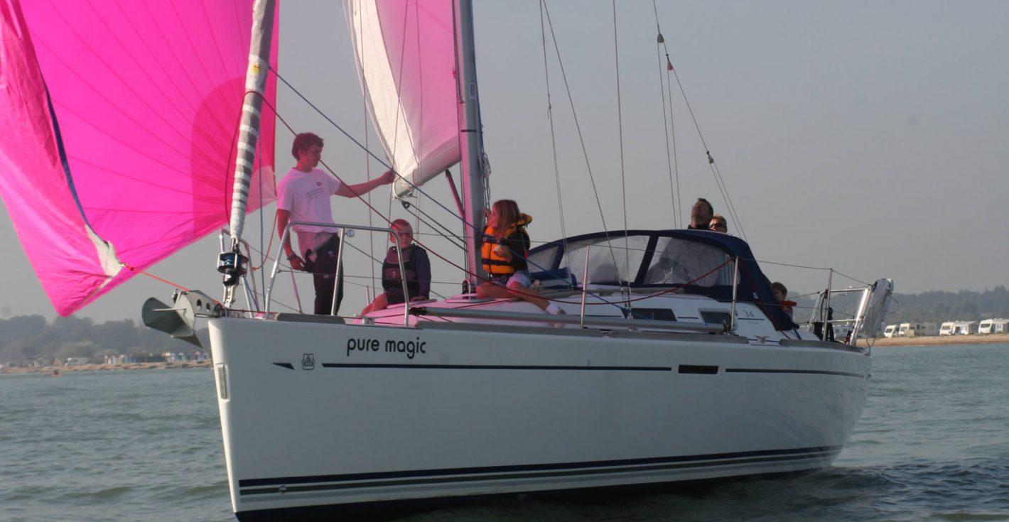sail-dufour-34-1