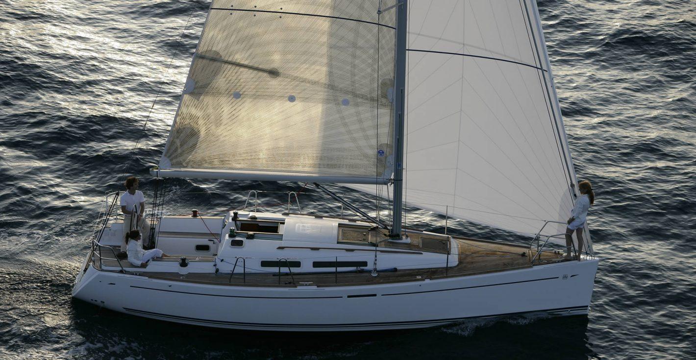 sail-dufour-34-2