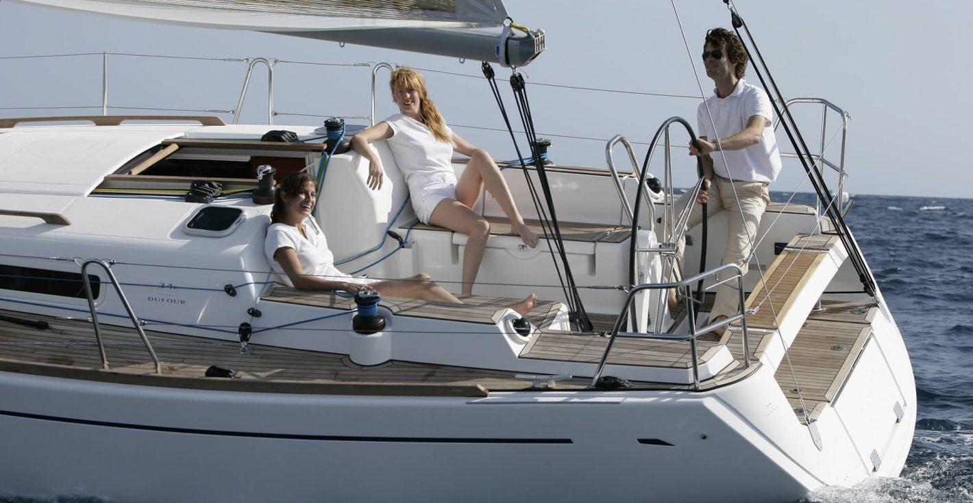 sail-dufour-34-3