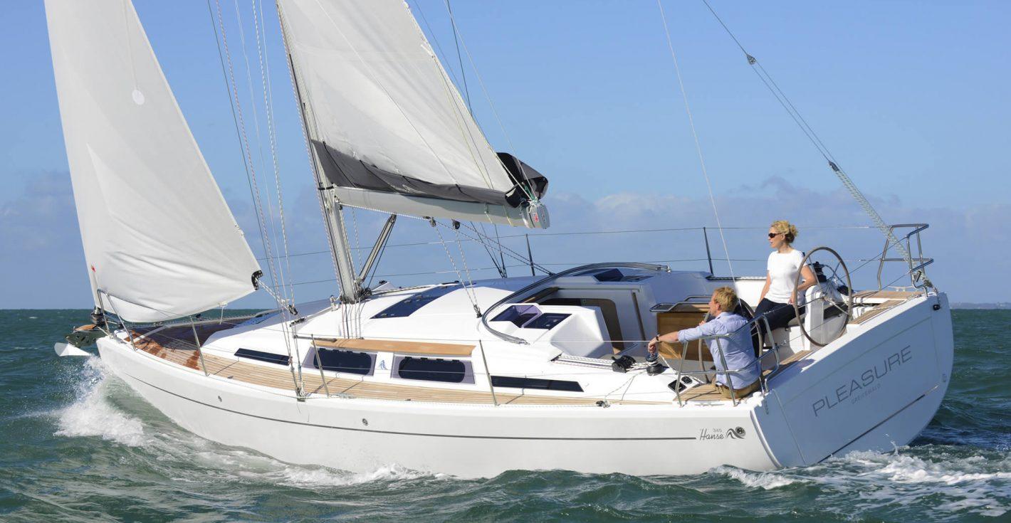 boats-sailing-yacht-hanse-345-conwy-wales
