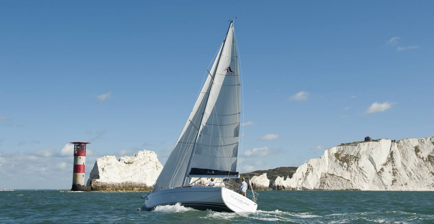 boat-timeshare-sail-hanse-345-lymington-1