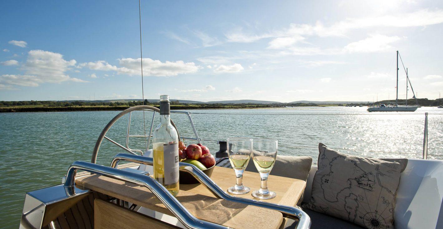 boat-timeshare-sail-hanse-345-lymington-2