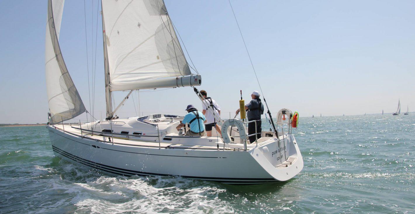 boat-timeshare-sail-x-yacht-37-1