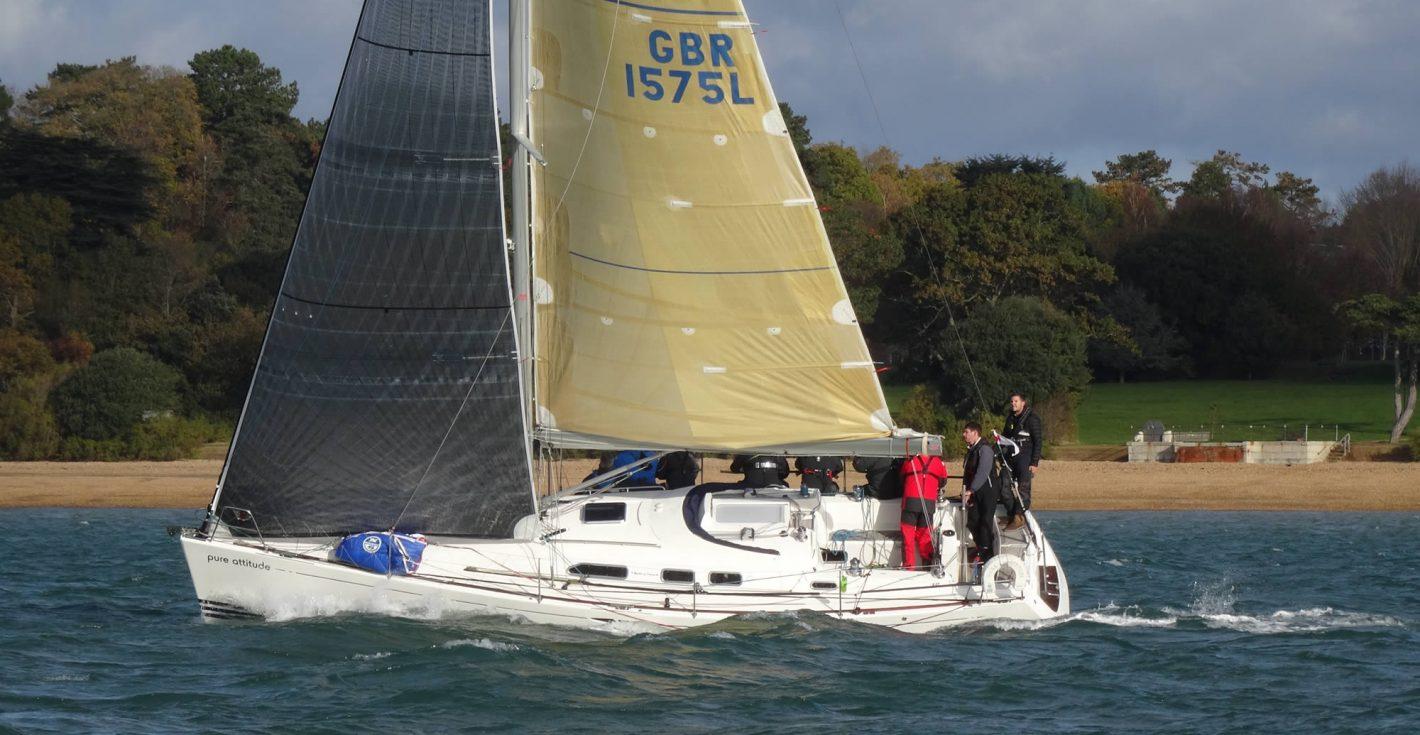boat-timeshare-sail-x-yacht-37-2