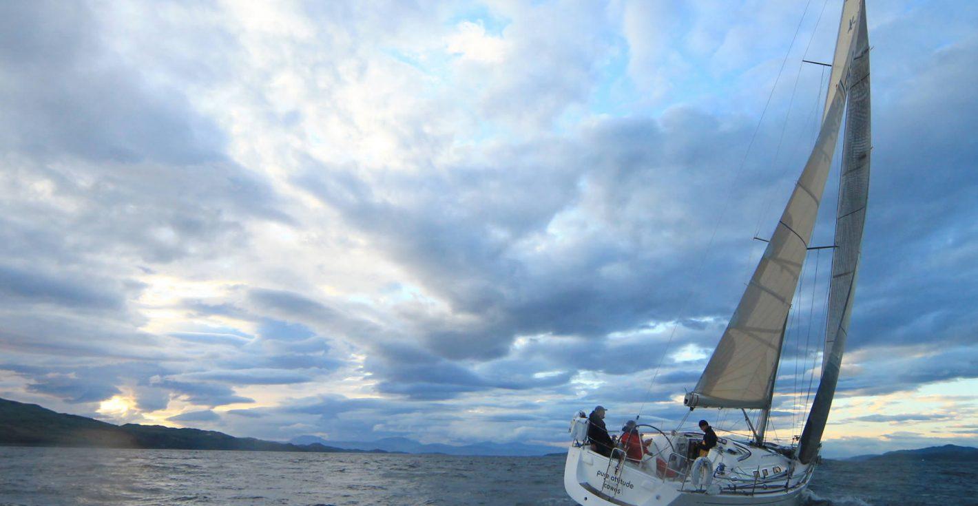 boat-timeshare-sail-x-yacht-37-3