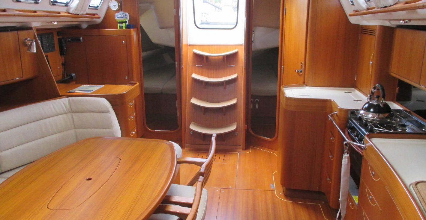 boat-timeshare-sail-x-yacht-46-sardinia-mediterranean-3